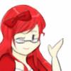 Shotalicious's avatar