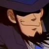Shotaro-98's avatar
