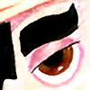 ShotaXFreude's avatar