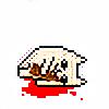 shotcatplz's avatar