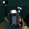 Shote543's avatar