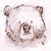 Shotechi's avatar