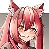 ShoTenma229's avatar