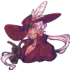 Shotgun-Rhinoplasty's avatar