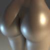 Shotgun1's avatar