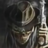 Shotgun82's avatar
