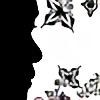 shotgunbaby's avatar