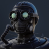 ShotgunBlast848's avatar