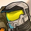 Shotgunchief's avatar