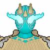 ShotgunDA's avatar