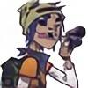 ShotgunDude's avatar