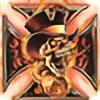 shotgung0d's avatar