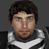 shotgunguy49's avatar