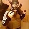 shotgunmongol's avatar