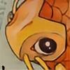 shotgunopera's avatar