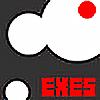 shotgunorg's avatar