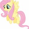 shotgunsam123's avatar
