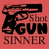SHOTgunSiNNERx21's avatar