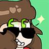 ShotgunStudios's avatar
