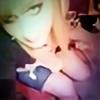 shotgunxfacelift's avatar