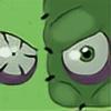 ShotgunZen's avatar
