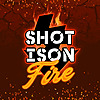 ShotisonFire's avatar