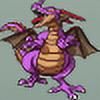 ShotKing's avatar