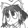 Shotlock's avatar