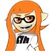 ShotoClone's avatar