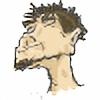 ShoTro's avatar