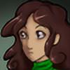 ShotsOfSunshine's avatar