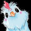 ShotsyShotsy's avatar