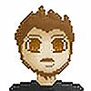 Shottis's avatar