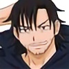 ShottyRED's avatar