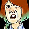 ShotzgoBoom's avatar