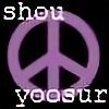 shou-yoosur's avatar
