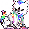 shoucchin's avatar