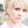 shoucolate's avatar