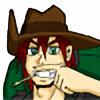 Shouhda's avatar