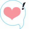 Shouho's avatar