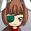 Shoujiko's avatar