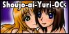 Shoujo-ai-Yuri-OCs