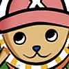 Shoujo-chi's avatar