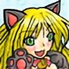 shoujo-otaku's avatar
