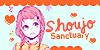 Shoujo-Sanctuary