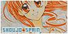 Shoujo-Spain