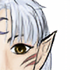 Shoujo85's avatar