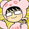 Shoujoboi5000's avatar