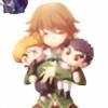 Shoujohinos's avatar