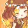ShoujoParadox's avatar